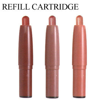 Refill Cartridge