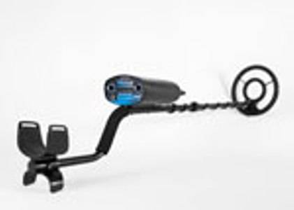 Bounty Hunter Pioneer 501 Pro Metal Detector