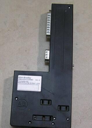 Allen Bradley 2090K2CK-COMBO CONNECTOR KIT