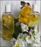 Jasmine Essential Oils (Therapeutic Grade), Jasmine Oil, 100% Pure