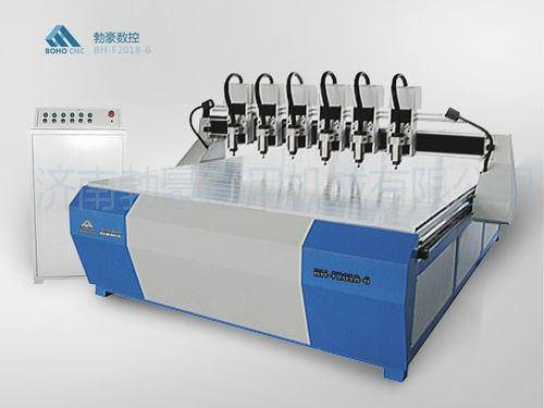 provide CNC engraving machine and CNC router