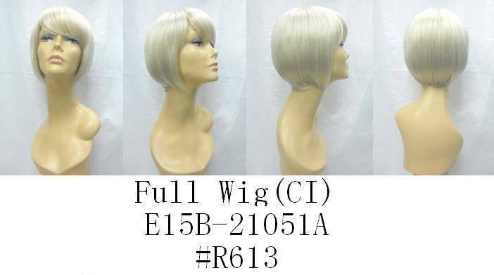 E15B-21051A