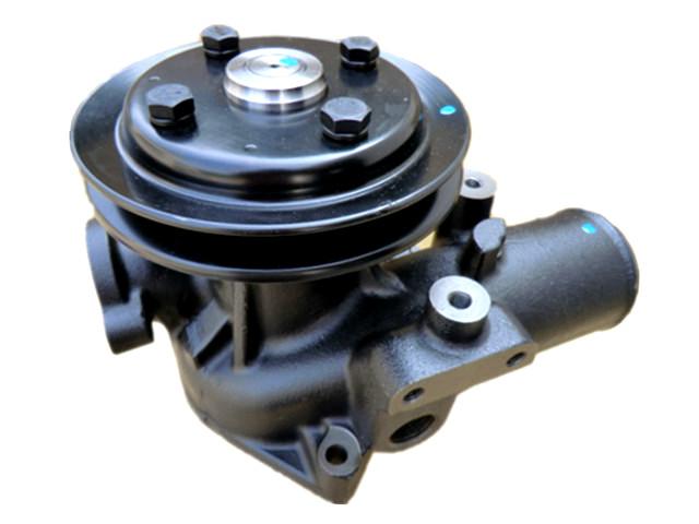 Nissan water pump RF8 21010-97226