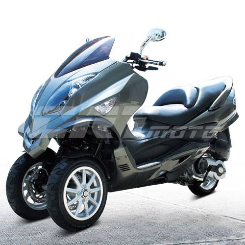 DF300TKA motor scooter trikes
