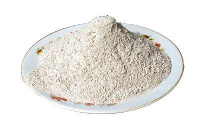 aluminium sulfite