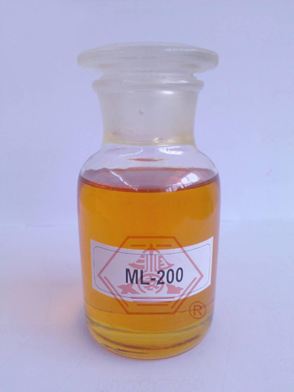 ML-200; CAS NO.: 55347-69-8