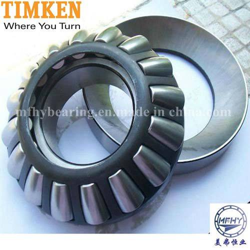 Non Standard Tapered Roller Bearing LM67048 Bearings