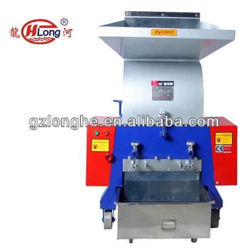 Powerful Plastic Crusher/Shredder/Crushing Machine Price