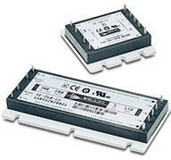 VI-JT0-03 Vicor Power Supply VI-J00/VI-200 Series