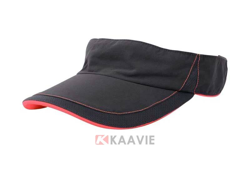 Golf Outdoor Sport UV protrect visor hat