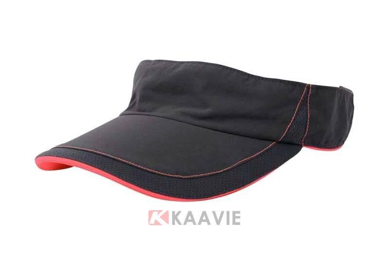 Golf Outdoor Sport UV protrect visor hat