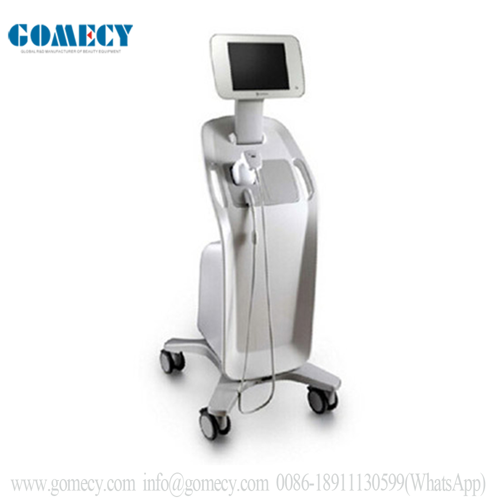 Liposuction cannulas Body thinner/nose up lifting shaping clip/super body shaper vibration machine