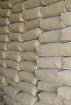 Ordinary Portland cement