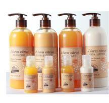 J' farm citrus Hair&Body Healthcare (Miniature)