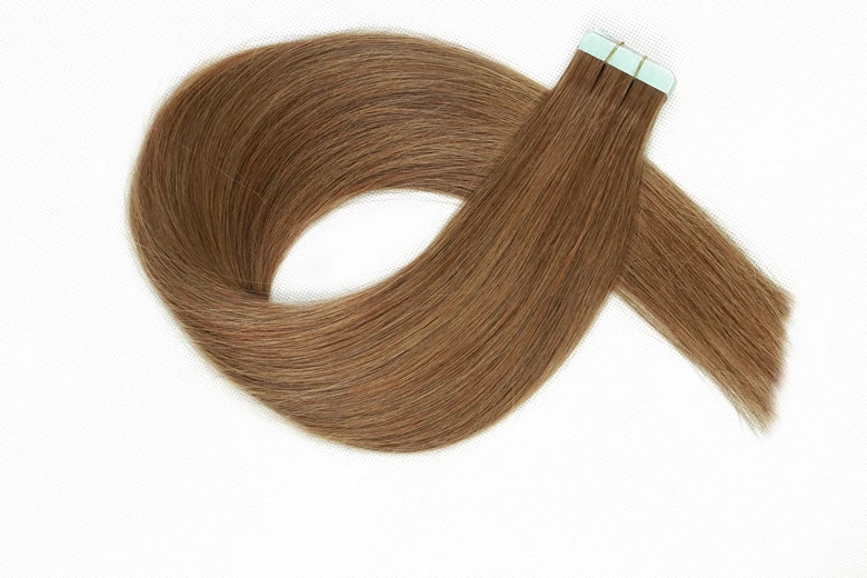 clip in hair extensions,clip in human hair extensions