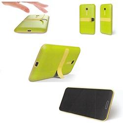 SMART PHONE CASE DESIGN-Strip type