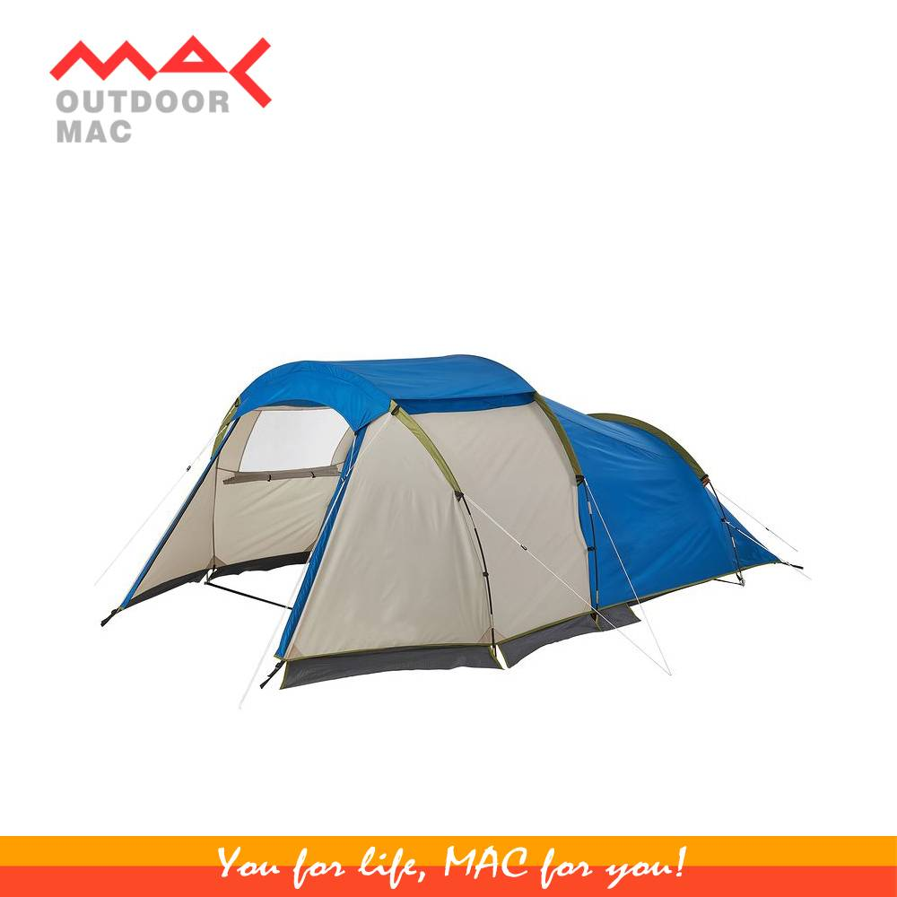 Camping Tent/ Tent/family tent mactent mac outdoor