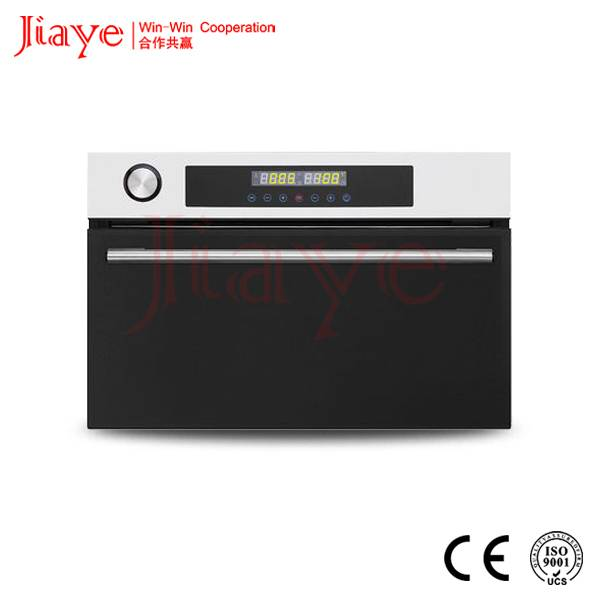 Professional Steam Oven with Grill / Combi Steam Oven / Steam Convecton Oven