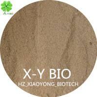 Compound Amino acid 40% H2SO4 Base