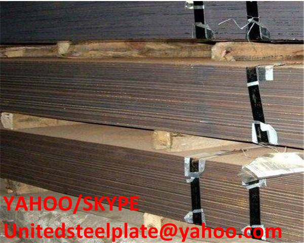 AISI 1010, AISI 1015 Steel plate, AISI 1018  Supplier.