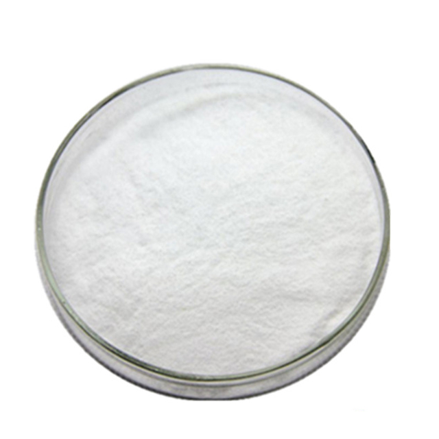 high quality natural Vinpocetine CAS 42971-09-5 with Best Price