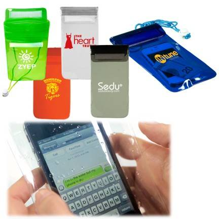 PVC waterproof bag for cell phone,smart phone,hand phone,mobile phone