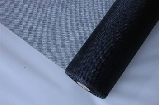 Colored Fiberglass Insect Screen / mesh cloth