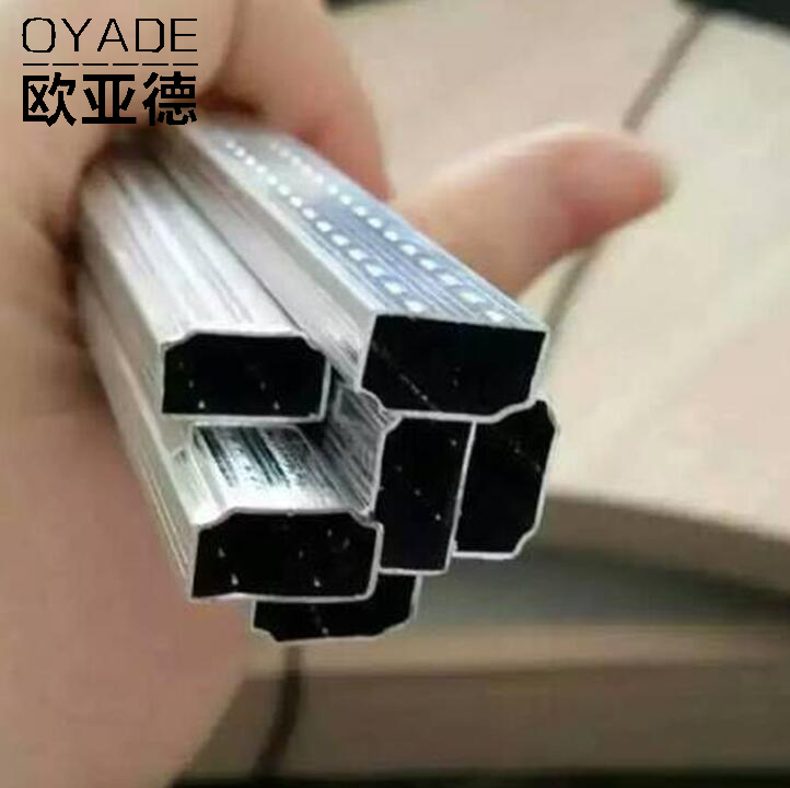Shandong OYD Insulating Glass Spacer For Insulating Glass