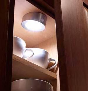 L042 Rechargeable lighting ,pir sensor