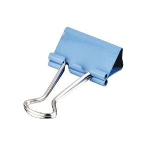 good quality color binder clip