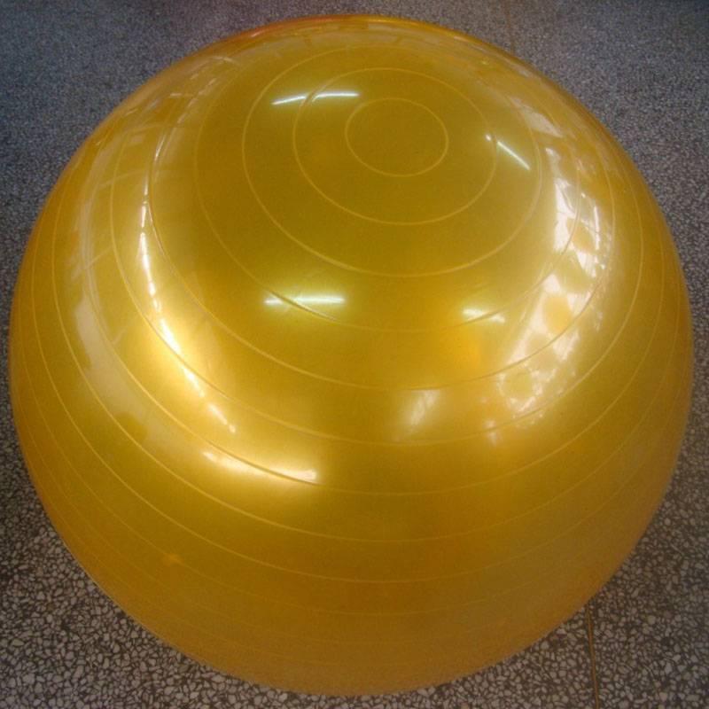 large fitness balls-Guanda