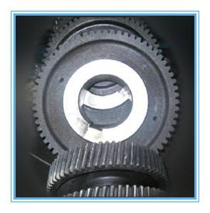 High Precision Gear