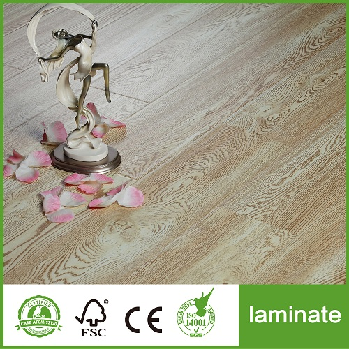 High quality china supplier laminate flooring for sale