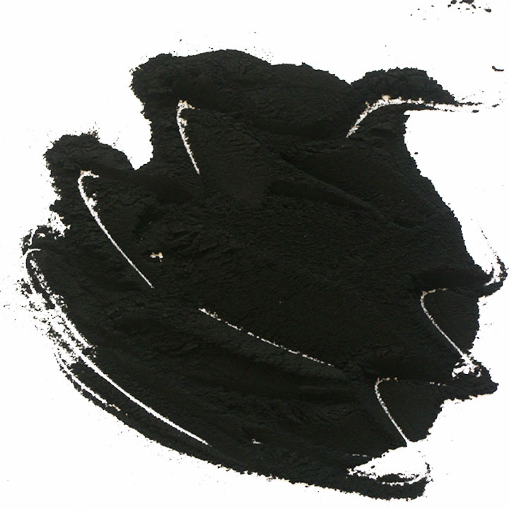 Spot supply Powder activated carbon use for Decolorization