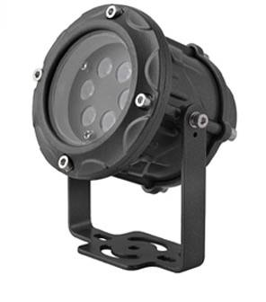 Patent LED Flood Light RTG 190HV