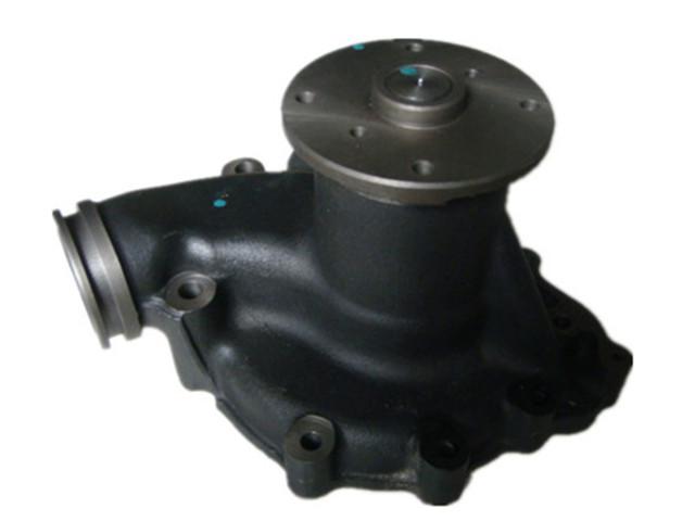 Isuzu water pump 6SA1 1-13610-603-3