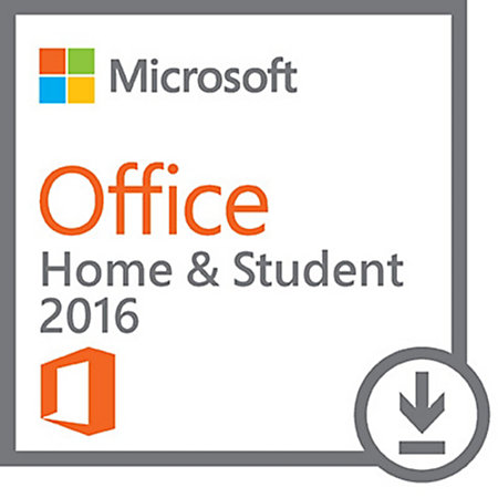 Hot Selling Office 2016 Home Student Fpp 100% Online Activation