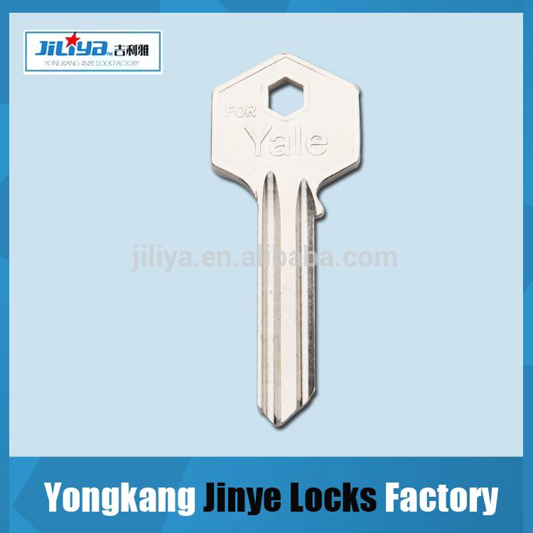 Smart Key Finderusb Keykey Cabinetcar Key Shellrfid Key Cardsec-E9 Key Cutting Machinefake Car Keyke