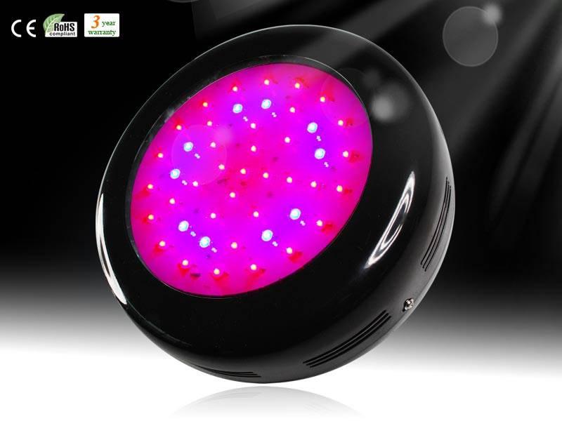 2012 hot sale,high quality led grow light