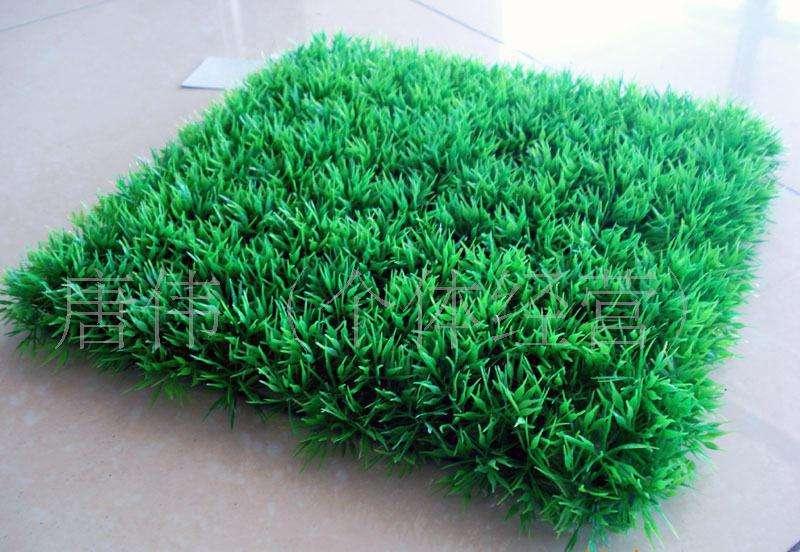 No.1 good quality Wholesale plastic artificial lawn