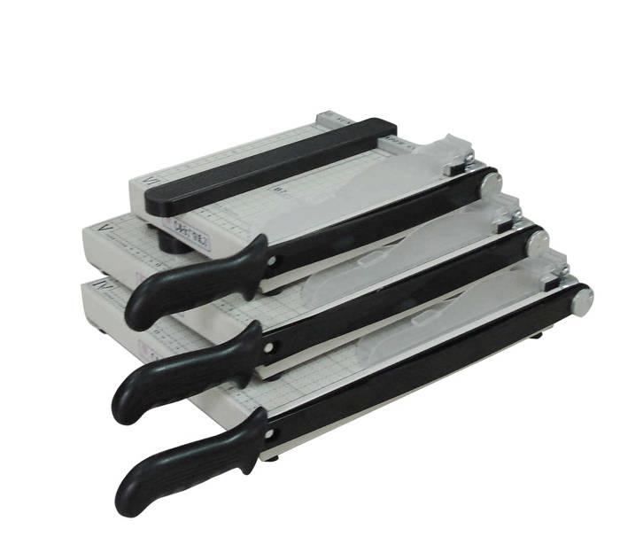 Paper Cutter OSC508