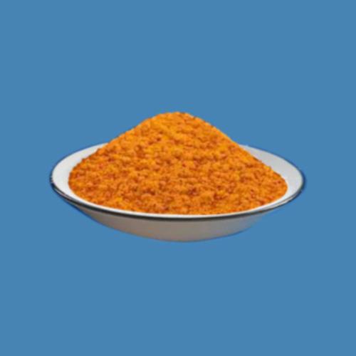 Lutein, Lutein powder