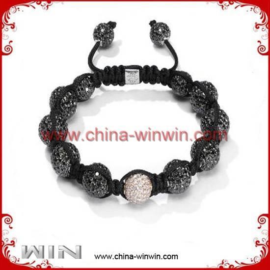 2012 Bangle Bracelets Wholesale