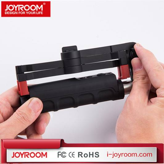 JOYROOM bluetooth monopod mobile phone selfie stick