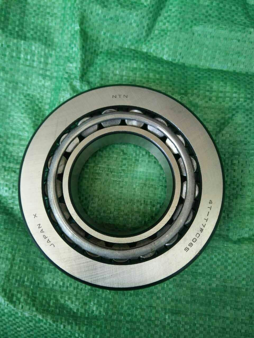 Supply of English tapered roller bearing 4t-3984/4t-3920 specification 66.675112.71230.162.