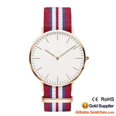 wholesales-daniel-wellington-watches-dw08