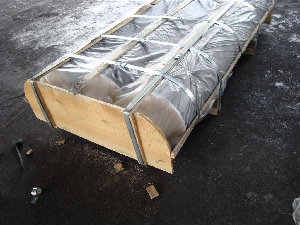 graphite electrodes with Dia.150-600mm