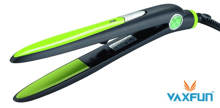 Electric Hair Straightener VG-755