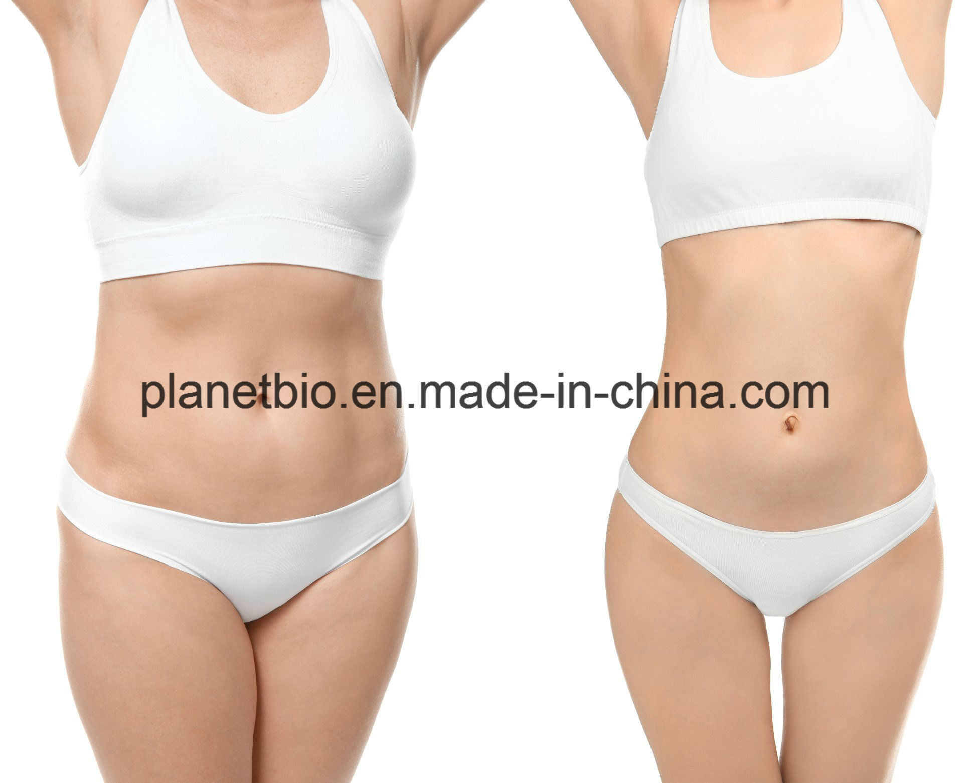 Good Product V-Line a Solution Lipolysis with High Quality
