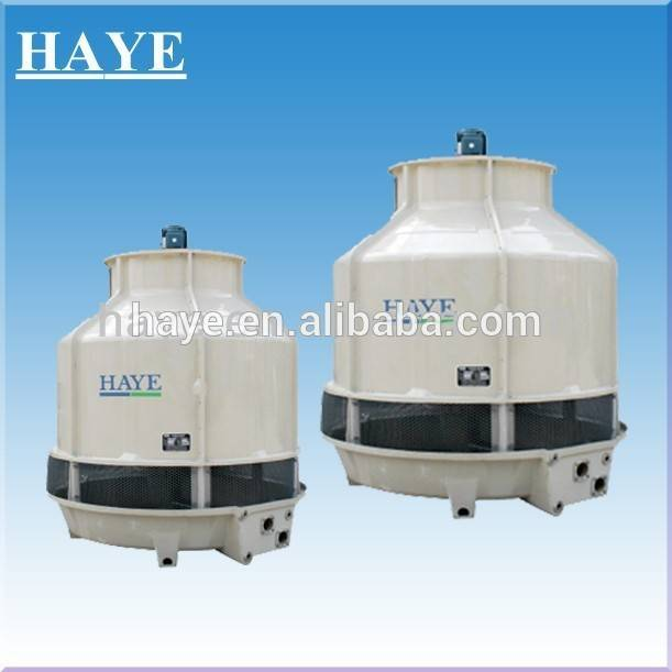 industrial water cooling tower-low noise type
